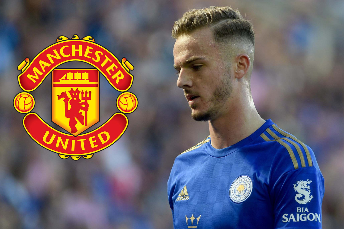 MU,James Maddison,Real Madrid,N'Golo Kante