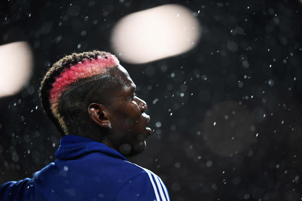 MU chốt mua Maddison, Real Madrid lấy rẻ Pogba