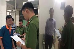 Lời khai của thẩm phán, giảng viên vụ 'cướp' trẻ em ở Sài Gòn
