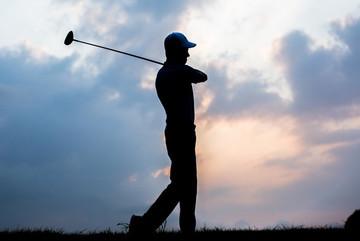 CEO khởi nghiệp học chơi golf – tại sao không?