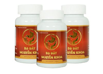 đau dạ dày,giảm cơn đau dạ dày