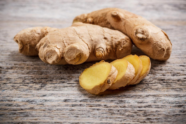 Lương y Nguyễn Khoa mách cách giảm cơn đau dạ dày bằng nguyên liệu trong bếp
