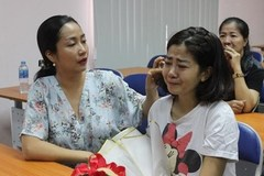 Hé lộ bệnh tình hiện tại của Mai Phương sau hơn 2 tuần chiến đấu với tử thần