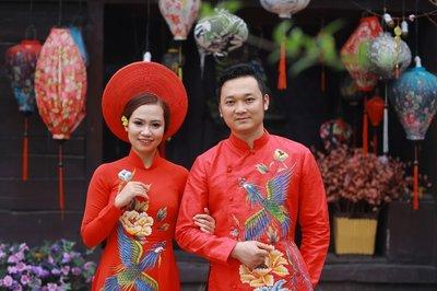 Theo chồng sang Iraq làm vợ, 9X Kinh Bắc 'sốc' văn hóa