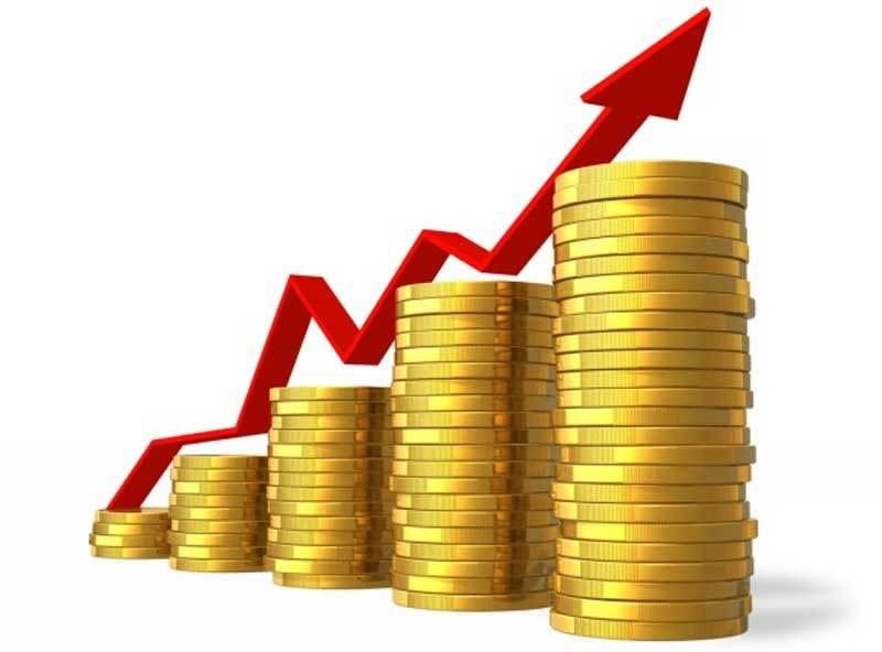 Ngân hàng Nhà nước,chính sách tiền tệ,lãi suất,tỷ giá,nợ xấu,tín dụng