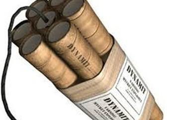 Nam công nhân dọa gài mìn, tống tiền doanh nghiệp 5 tỷ đồng ở Hà Nội