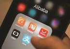 Amazon, Alibaba speed up their race in Vietnam
