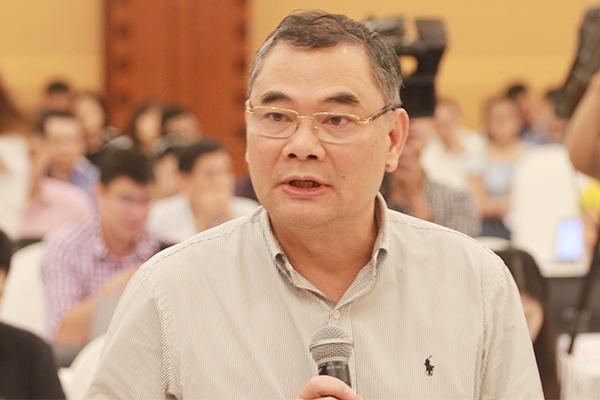 Lý do chưa công bố danh tính 9 người trốn ở lại Hàn Quốc