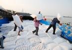 Vietnam struggles to reach rice export plan