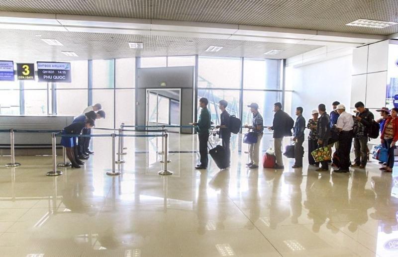 Máy bay gặp nhiễu động, Bamboo Airways xin lỗi hành khách