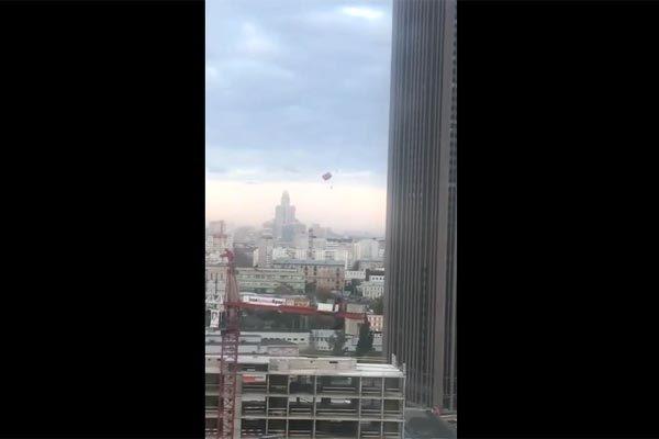 Nga,nhảy dù,trò mạo hiểm