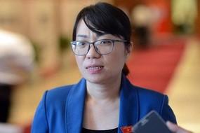 Hóa ra vợ ông Triệu Tài Vinh là nạn nhân trong vụ gian lận điểm thi?