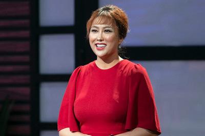 Phi Thanh Vân cố tình gây chú ý khi kêu gọi 3 tỷ cho ứng dụng tư vấn tâm sinh lý