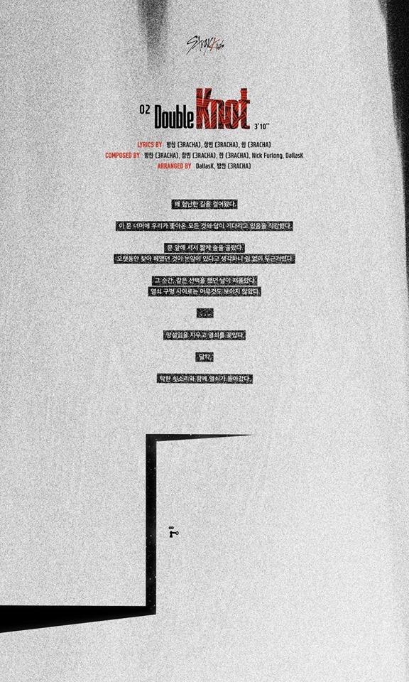 Sao Hàn,BTS,Blackpink,YG,TWICE,IU,Taeyeon