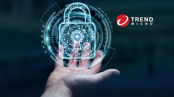 Trend Micro đẩy mạnh cung cấp giải pháp an ninh mạng ở Việt Nam