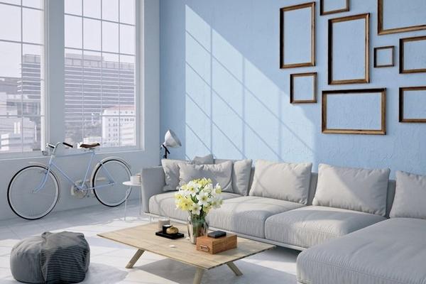 Mách bạn chọn món đồ nội thất may mắn phù hợp với mỗi cung hoàng đạo