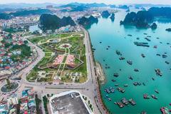 Quảng Ninh chủ động tiếp cận nhà đầu tư
