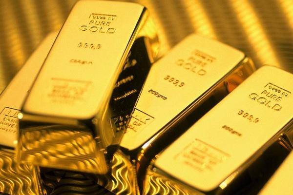Vàng tây, vàng ta và vàng trắng khác nhau như thế nào?