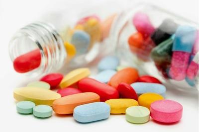 Bộ Y tế thu hồi hàng loạt thuốc có chứa chất nguy cơ gây ung thư