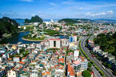 Quảng Ninh 'siết' các dự án bất động sản mới