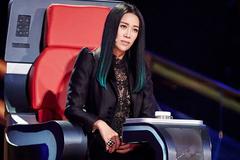 Diva Trung Quốc bị chỉ trích vì cố tình đá người giữa sân bay