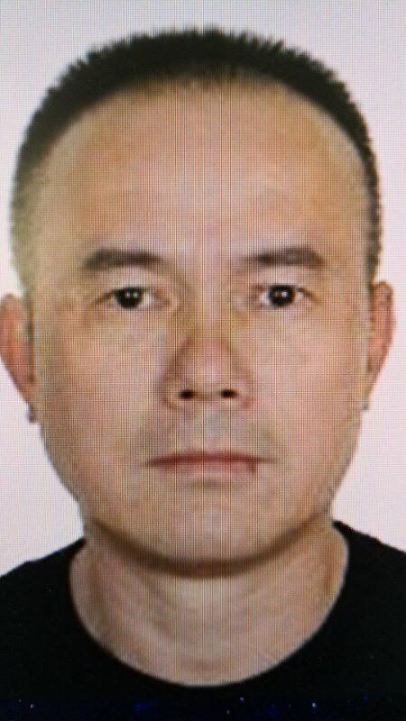 Hậu trường chuyên án chung Việt-Trung triệt phá đường dây ma túy cực lớn