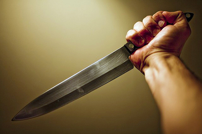 Nghịch tử ở Quảng Ninh chém bố mẹ, đâm vợ thấu ngực