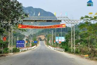 Nữ hiệu trưởng trường mầm non ở Nghệ An chết trong tư thế treo cổ