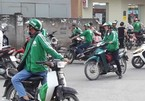 Thêm 1 tài xế Grab mất tích nhiều ngày ở Hà Nội