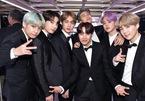 Lật đổ Blackpink, BTS chính thức xưng vương trên Spotify