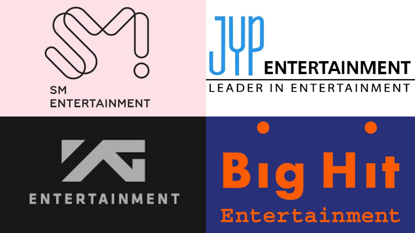 Sao Hàn,BTS,TWICE,Song Hye Kyo,2NE1