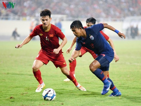 Draw ceremony for SEA Games' group stage rescheduled
