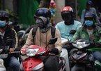 PM asks Hanoi, HCMC to fix air pollution