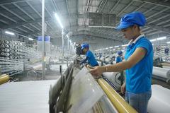 Quảng Ninh: Nhiều giải pháp hút đầu tư vào khu công nghiệp, khu kinh tế