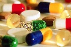 Thu hồi 11 loại thuốc chứa tạp chấtgây ung thư