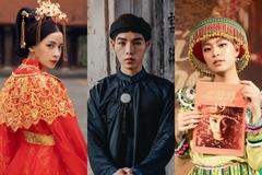 Cuộc kết giao kỳ thú giữa tác phẩm văn học và MV nhạc Việt