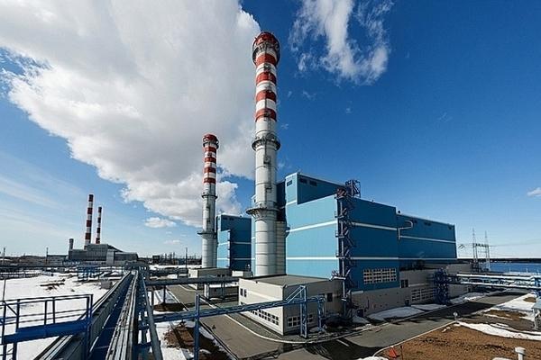 Điện sạch giá chát gần 3.000 đồng/số, hoá đơn tăng vọt ai dám dùng