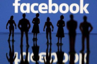 Làm lộ thông tin 300.000 người dùng, Facebook bị Thổ Nhĩ Kỳ phạt 282.000 USD