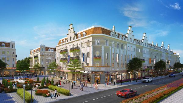 Tọa đàm 'cực nóng' cho nhà đầu tư khách sạn tại Bãi Cháy, Hạ Long