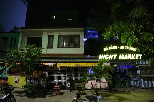 'Đi ngủ sớm', điệp khúc buồn ở các thủ phủ du lịch Việt