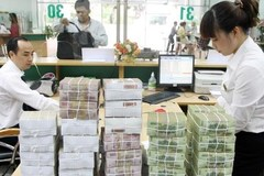 Vietnam's banks get more supportto cut interest rates