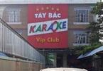 Nổ súng tại quán karaoke để giải quyết mâu thuẫn cho bạn gái