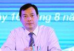 Vietnam gears toward sustainable tourism development
