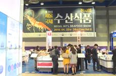 South Korea waives visa application fee for Vietnamese visitors
