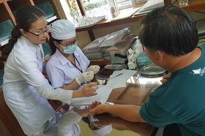 Tạp chí y khoa lớn nhất thế giới công bố nghiên cứu chữa bệnh lao của bác sĩ Việt Nam