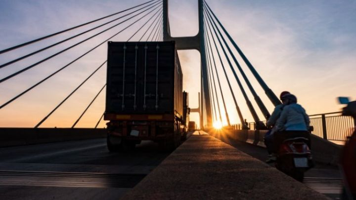 Vietnam's industrial real estate attracting investors amid global uncertainty: JLL
