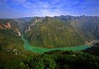 Khám phá cung đèo Mã Pí Lèng hiểm trở bậc nhất Việt Nam