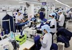 Vietnam's GDP back on 7% track with manufacturing and services