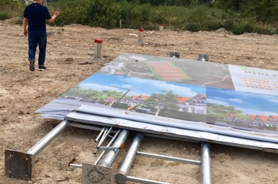Khánh Hòa tìm hướng xử lý cho đất phân lô bán nền