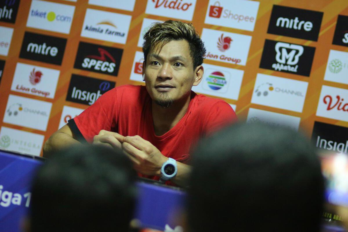 Tuyển Indonesia,Tuyển Việt Nam,Tuyển UAE,Simon McMenemy,World Cup 2022
